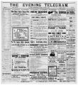 Evening Telegram (St. John's, N.L.), 1896-08-22