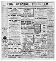 Evening Telegram (St. John's, N.L.), 1896-08-26