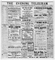 Evening Telegram (St. John's, N.L.), 1896-08-27