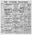 Evening Telegram (St. John's, N.L.), 1896-08-28