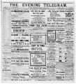 Evening Telegram (St. John's, N.L.), 1896-08-29