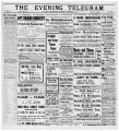 Evening Telegram (St. John's, N.L.), 1896-09-02