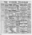 Evening Telegram (St. John's, N.L.), 1896-09-05