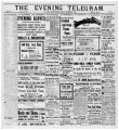 Evening Telegram (St. John's, N.L.), 1896-09-07