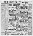 Evening Telegram (St. John's, N.L.), 1896-09-08