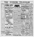 Evening Telegram (St. John's, N.L.), 1896-09-09