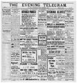 Evening Telegram (St. John's, N.L.), 1896-09-11