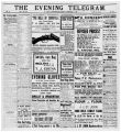 Evening Telegram (St. John's, N.L.), 1896-09-14