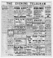 Evening Telegram (St. John's, N.L.), 1896-09-15