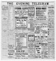 Evening Telegram (St. John's, N.L.), 1896-09-16