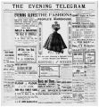 Evening Telegram (St. John's, N.L.), 1896-09-17