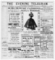 Evening Telegram (St. John's, N.L.), 1896-09-19
