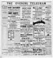 Evening Telegram (St. John's, N.L.), 1896-09-21