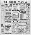 Evening Telegram (St. John's, N.L.), 1896-09-22