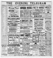 Evening Telegram (St. John's, N.L.), 1896-09-23