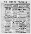 Evening Telegram (St. John's, N.L.), 1896-09-24