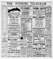 Evening Telegram (St. John's, N.L.), 1896-09-29