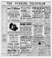Evening Telegram (St. John's, N.L.), 1896-09-30
