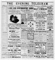 Evening Telegram (St. John's, N.L.), 1896-10-02
