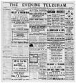Evening Telegram (St. John's, N.L.), 1896-10-03