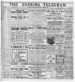 Evening Telegram (St. John's, N.L.), 1896-10-07