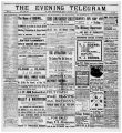 Evening Telegram (St. John's, N.L.), 1896-10-12