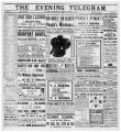 Evening Telegram (St. John's, N.L.), 1896-10-13