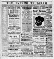 Evening Telegram (St. John's, N.L.), 1896-10-14