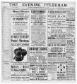 Evening Telegram (St. John's, N.L.), 1896-10-16