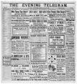 Evening Telegram (St. John's, N.L.), 1896-10-17