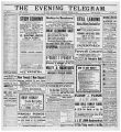Evening Telegram (St. John's, N.L.), 1896-10-21