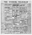 Evening Telegram (St. John's, N.L.), 1896-10-29
