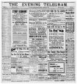 Evening Telegram (St. John's, N.L.), 1896-10-30