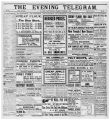 Evening Telegram (St. John's, N.L.), 1896-11-05