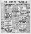 Evening Telegram (St. John's, N.L.), 1896-11-06