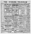 Evening Telegram (St. John's, N.L.), 1896-11-07