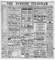 Evening Telegram (St. John's, N.L.), 1896-11-10