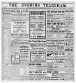 Evening Telegram (St. John's, N.L.), 1896-11-12