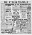 Evening Telegram (St. John's, N.L.), 1896-11-14