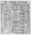 Evening Telegram (St. John's, N.L.), 1896-11-16