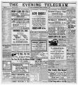 Evening Telegram (St. John's, N.L.), 1896-11-17