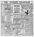 Evening Telegram (St. John's, N.L.), 1896-11-19