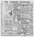Evening Telegram (St. John's, N.L.), 1896-11-20