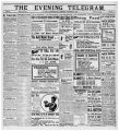 Evening Telegram (St. John's, N.L.), 1896-11-25