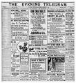 Evening Telegram (St. John's, N.L.), 1896-12-04