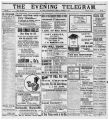 Evening Telegram (St. John's, N.L.), 1896-12-07