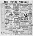 Evening Telegram (St. John's, N.L.), 1896-12-14