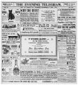 Evening Telegram (St. John's, N.L.), 1896-12-17