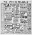 Evening Telegram (St. John's, N.L.), 1896-12-24