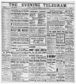 Evening Telegram (St. John's, N.L.), 1896-12-26